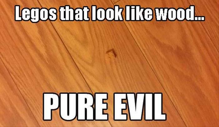Evil. dumpadayu. that like .. EEEEEEVVVVVIIIIILLLLLL