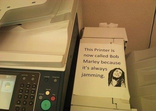 Facebook (3.141592654). . This Printer I new called Em) ifs always