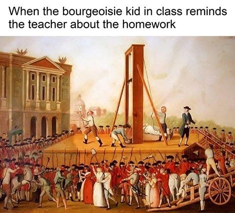 Fancy Art memes. . when the bourgeoisie we in class reminds the teacher ebert the. We were creating a new bicycle in class, fantasy elements included. It ended up with harambe flag, jet engine, a Mcdonalds, a Burgerking just to mess with Mcdon