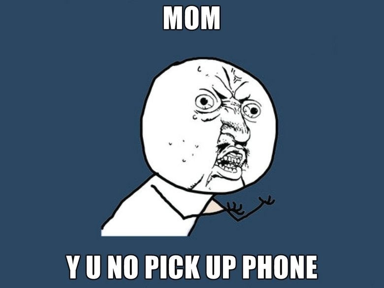 Feel Like This Sometimes?. First post.. O_O;<br /> I'M SCARED.. II PM PIER UP PHONE. cuz she is in the kitchen