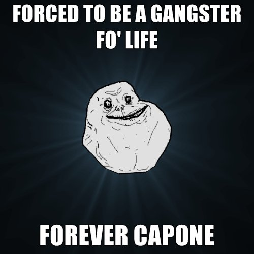 fo' life. original <br /> aaaawwwwwwwwwww yeah. TO BE A NEE FOREVER (. I've had an idea of this for a long time (: