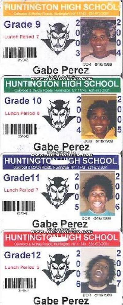 Gabe Perez. . ttr Grade IO Lunch Palmed 8 Grade's Lunch 'trksid T Lunch Pet mud 6 twatty Gabe Perez. Retoast from like a day ago.