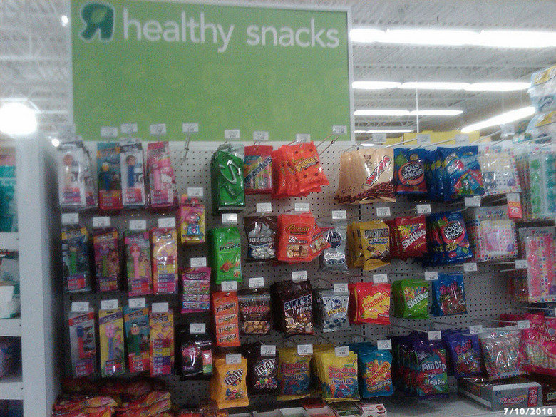 healthy you say?. AMERICA IS IN NO SHAPE OR FORM OVERWEIGHT... Dont be a wuss. This seems legit