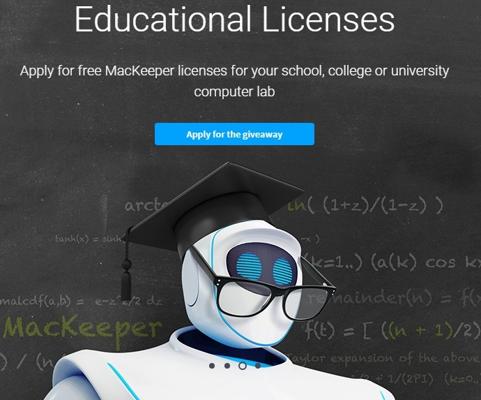 hilarious.. free viruses!. Educational Licenses Apply fer free Beekeeper licenses for your school, college er university lab Apple% -