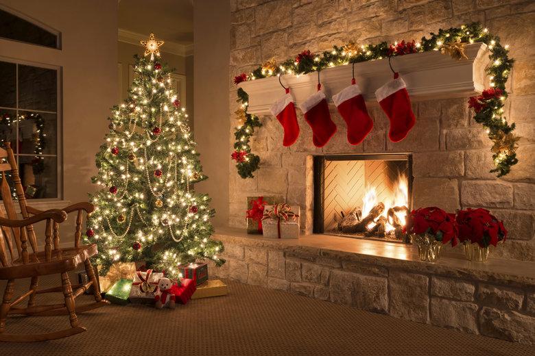 Holidays.. Merry Christmas! Feliz Navidad! Joyeux Noël! Frohe Weihnachten! 聖誕快樂! Glædelig Jul! Hyvää joulua! 私はディックをたくさん好き! Buon Natale! Feliz Natal! And a Happ