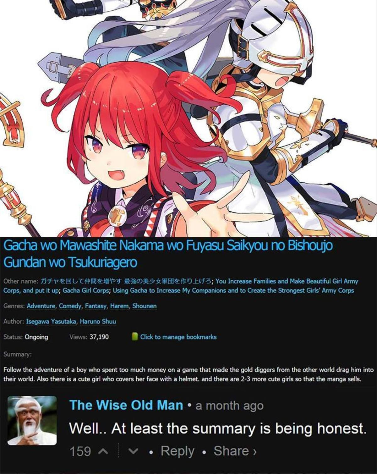 Honest Description. join list: SmolHol (1468 subs)Mention History join list:. They clearly have taken the KFC approach to advertising.
