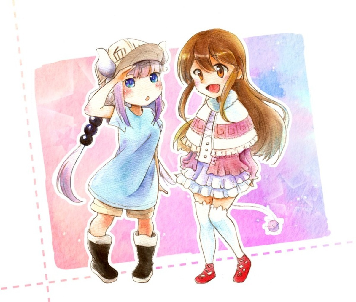 How Bout Platelet X Kana? ;). join list: MonMusuManiacs (1574 subs)Mention History join list:. Doing completely wholesome tings like having tea parties and naps, right?
