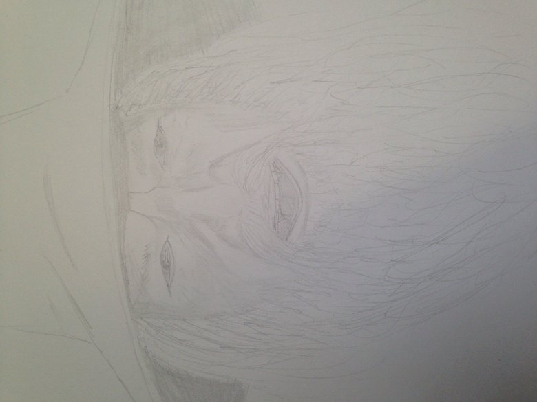 How much would you pay?. How much would you pay me to draw something? (By the way, it's Gandalf). J an. I helped
