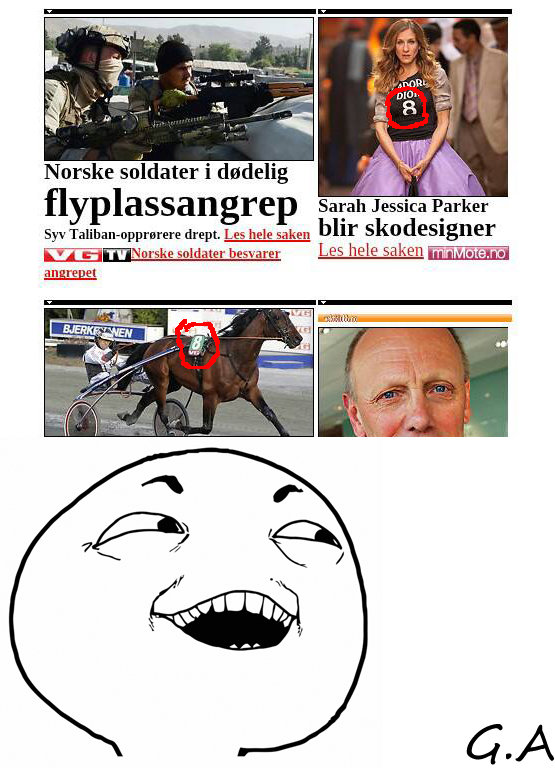 I see what u did there. . Norske stater i endelig (lall, I h' _ . fl lassen re Sarah e. -_=. :: a Paar Ciye , , lelk, i? t,' leh?, hale Elan hair thedesigner E]