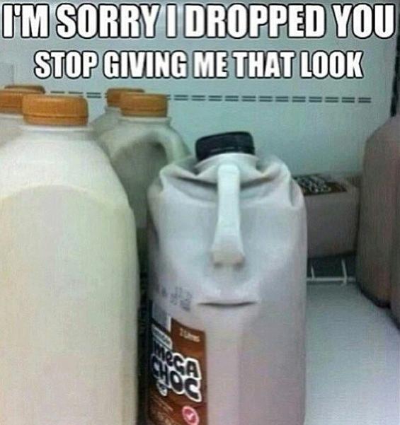 IM SO SORRY. hurrdurr.