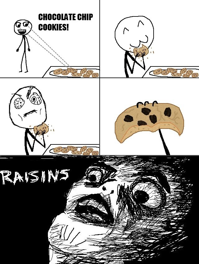 in Raisins D:. asdfjkl;.. This is a VERY old retoast haha. pinkieed in good spirit :p