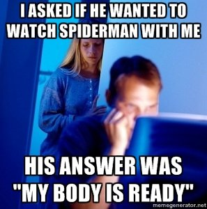 internet husband. good idea woman.. warm WITH ME ms ANSWER was