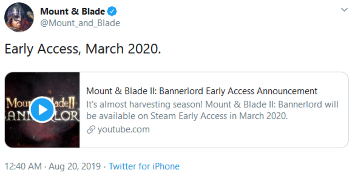 IT'S HAPPENING. .. i dont care as have not played these games but i know a lot of people care so i hope your not lying that would be cruel, unusual, and unconstitutional Comment e