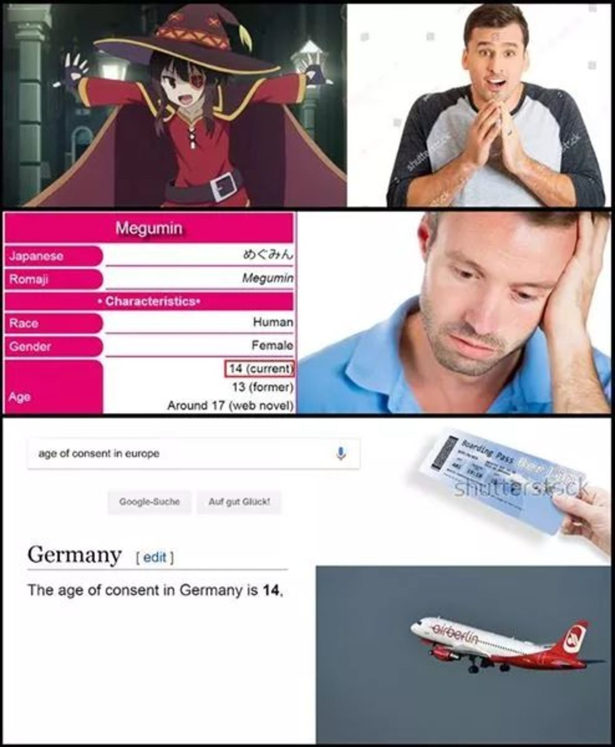 """Jettom Goes """"Ja"""". join list: SmolHol (1473 subs)Mention History join list:. Or just go to Japan?"""