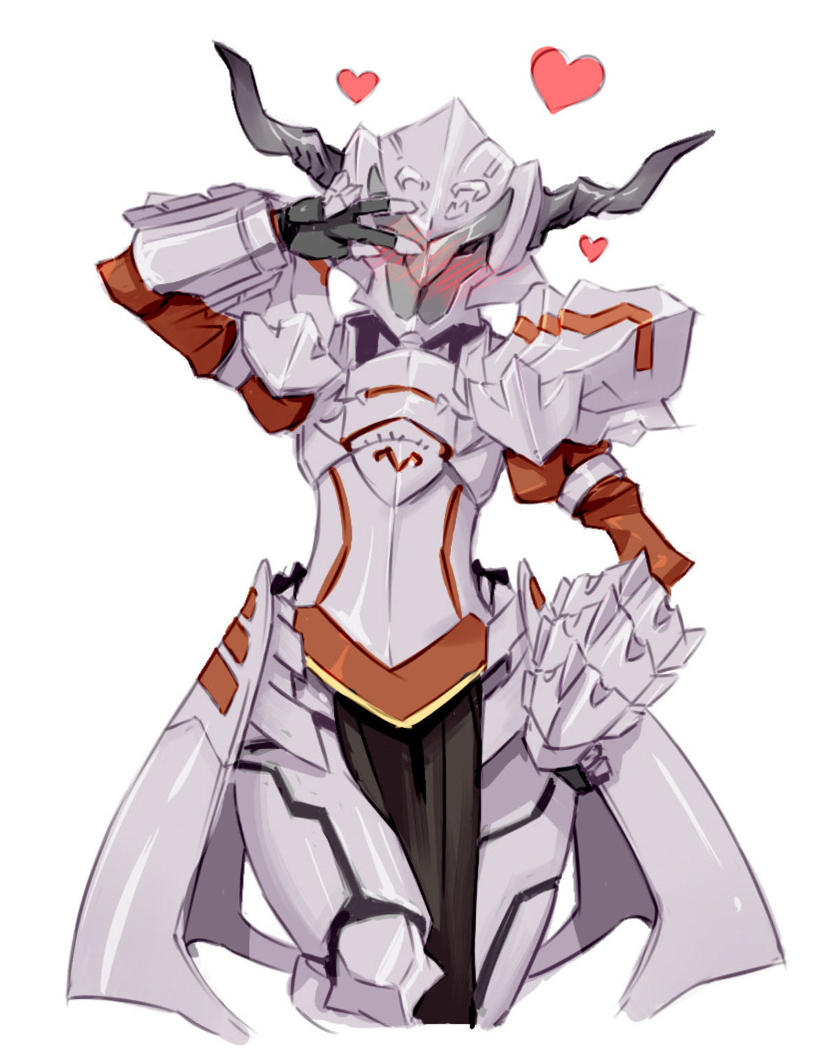 Kht Comp 3: Lewd Armor Works. Previous Knight Comp join list: Fate (421 subs)Mention History join list:. and not many boob plates either. Amazing. I want to pet them all.