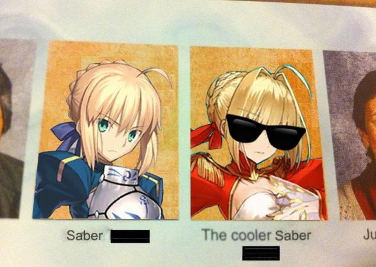 Know The Difference. join list: Lewds4DHeart (1609 subs)Mention History join list:. >Liking Nero >Nero