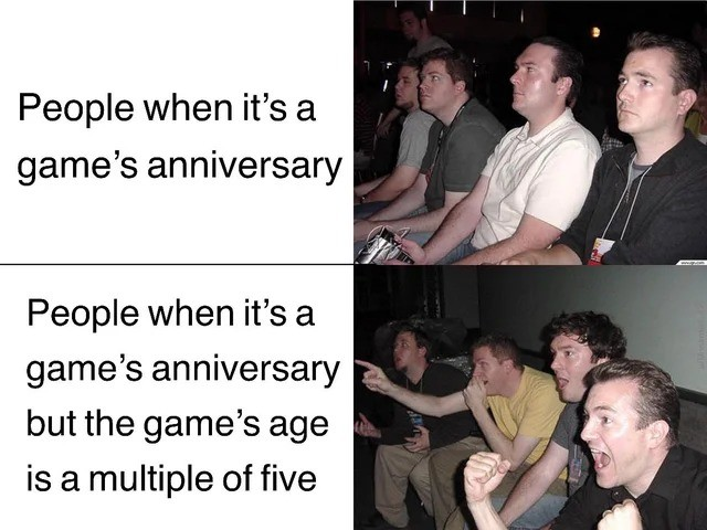 languid respectful Gamers. .. monke brain like round number