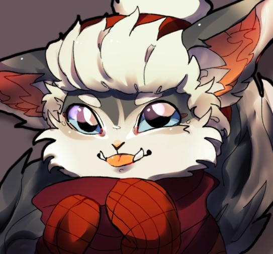 """League Randoms 50/?. League Randoms 50 """"This is gonna be a big one"""" edition join list:. Honestly I like that Riot is adding a cuter character like Zoe. It's a nice change after all the edgelord champs and weeb skins on characters I hate but I have"""