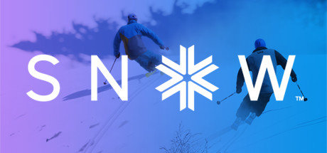 Let me introduce you to: SNOW. It is free to play on steam Here is their website .