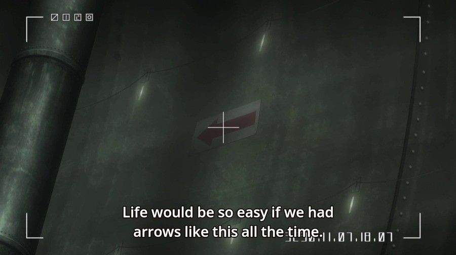 Life has many doors. Girls' Last Tour. Life would be so easy if we had L arrows like this all the tinnie% I M] , m M] JBoring?Oh, it wouldn' t be fun getting th