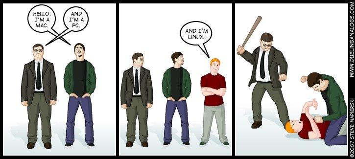 LOL. I lol'd..