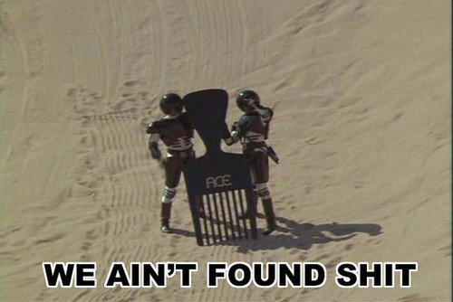 Looking for Malaysian Airlines 370. Source: Spaceballs subscribe for more Spaceballs: The Animated Series, also known as Spaceballs: The Series, is an animated
