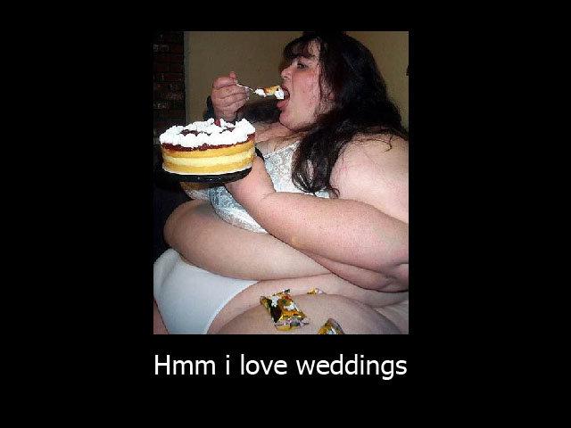 Love weddings. . Hmm i love weddings