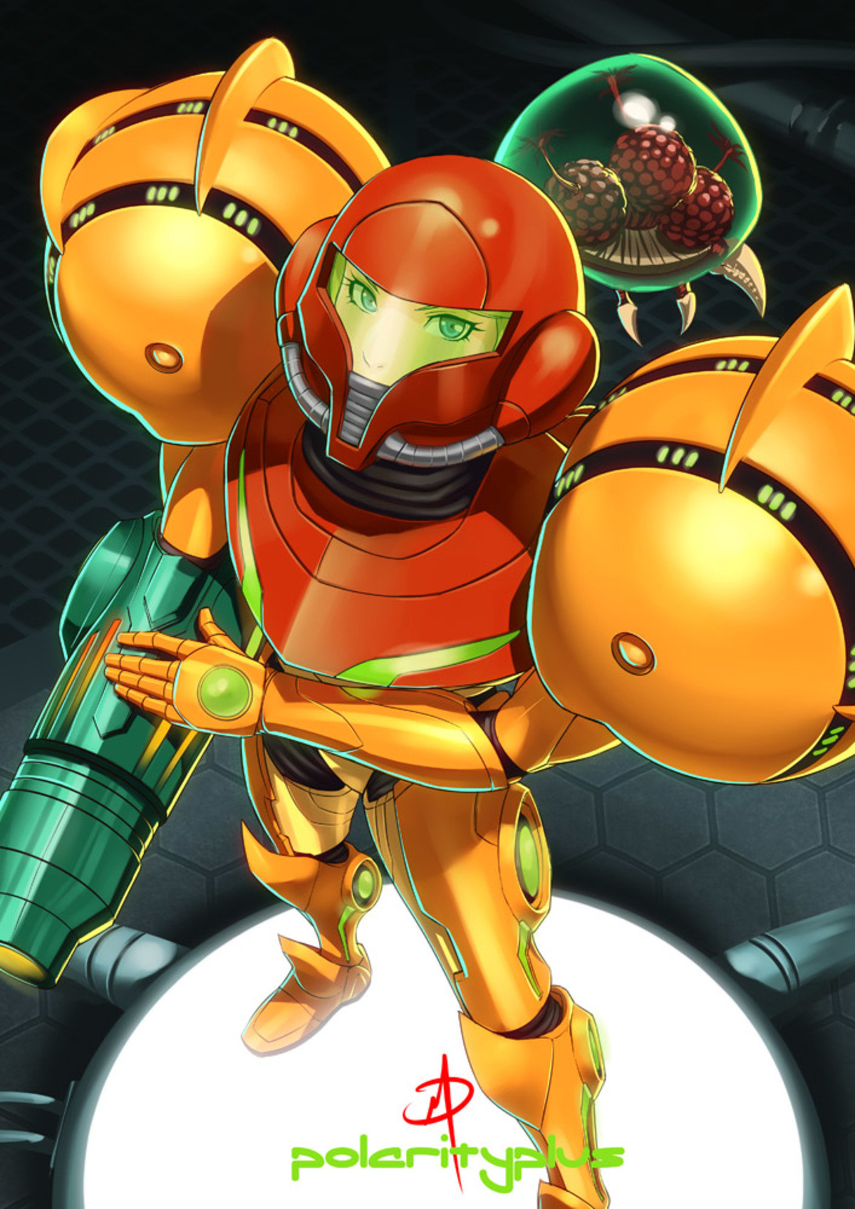 Metroid. join list: RandomTags (30 subs)Mention History I ordered the metroid prime trilogy for wii on amazon recently, wanted to play all the games again befor
