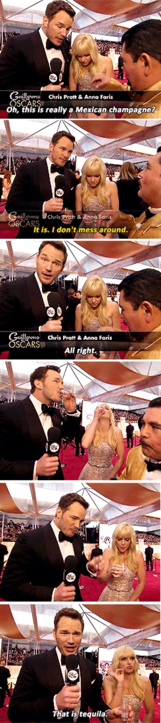 """Mexican. Source: imgur. titl. st. revo Chris Fruit in Anna fad: g suit, Oh, this is really f Me_.![ cag champagne?"""". Well you can't even have mexican champagne. It's just sparkling wine made in champagne in france"""
