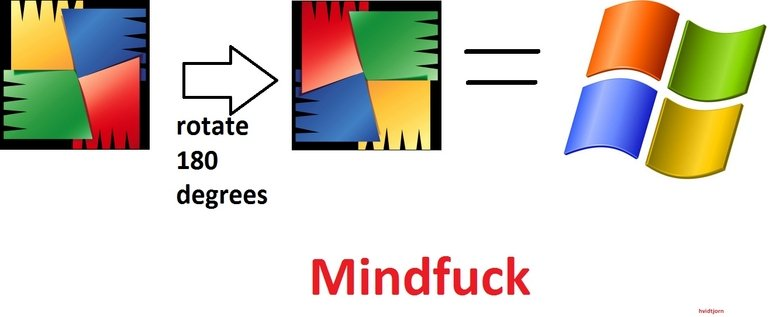 MIND. AVG isowned by microsoft!!!.. then why is AVG free? xD