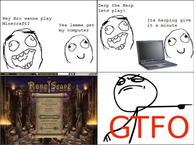 Minecraft. .