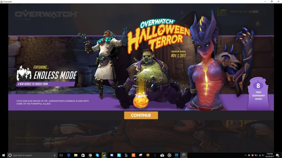 My is Diamonds!!!!. join list: OverwatchStuff (1434 subs)Mention Clicks: 340891Msgs Sent: 2918517Mention History [trigger large controls collection OverwatchStu