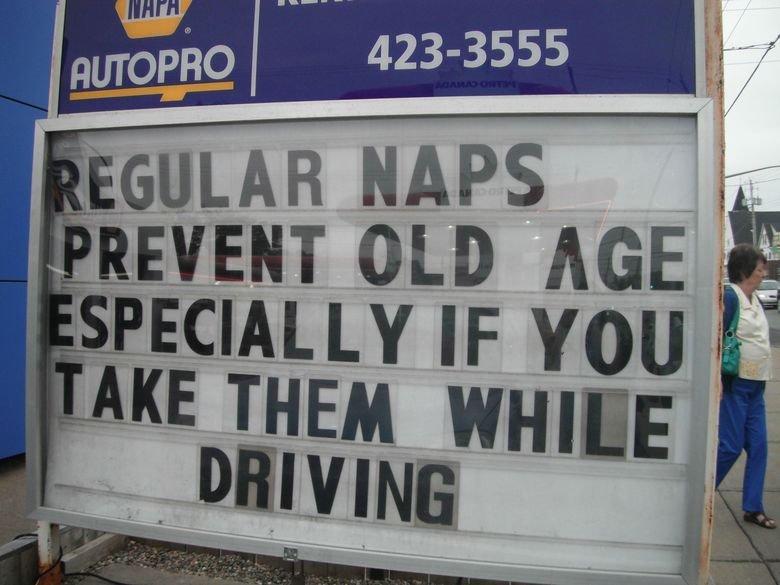 naptime. .