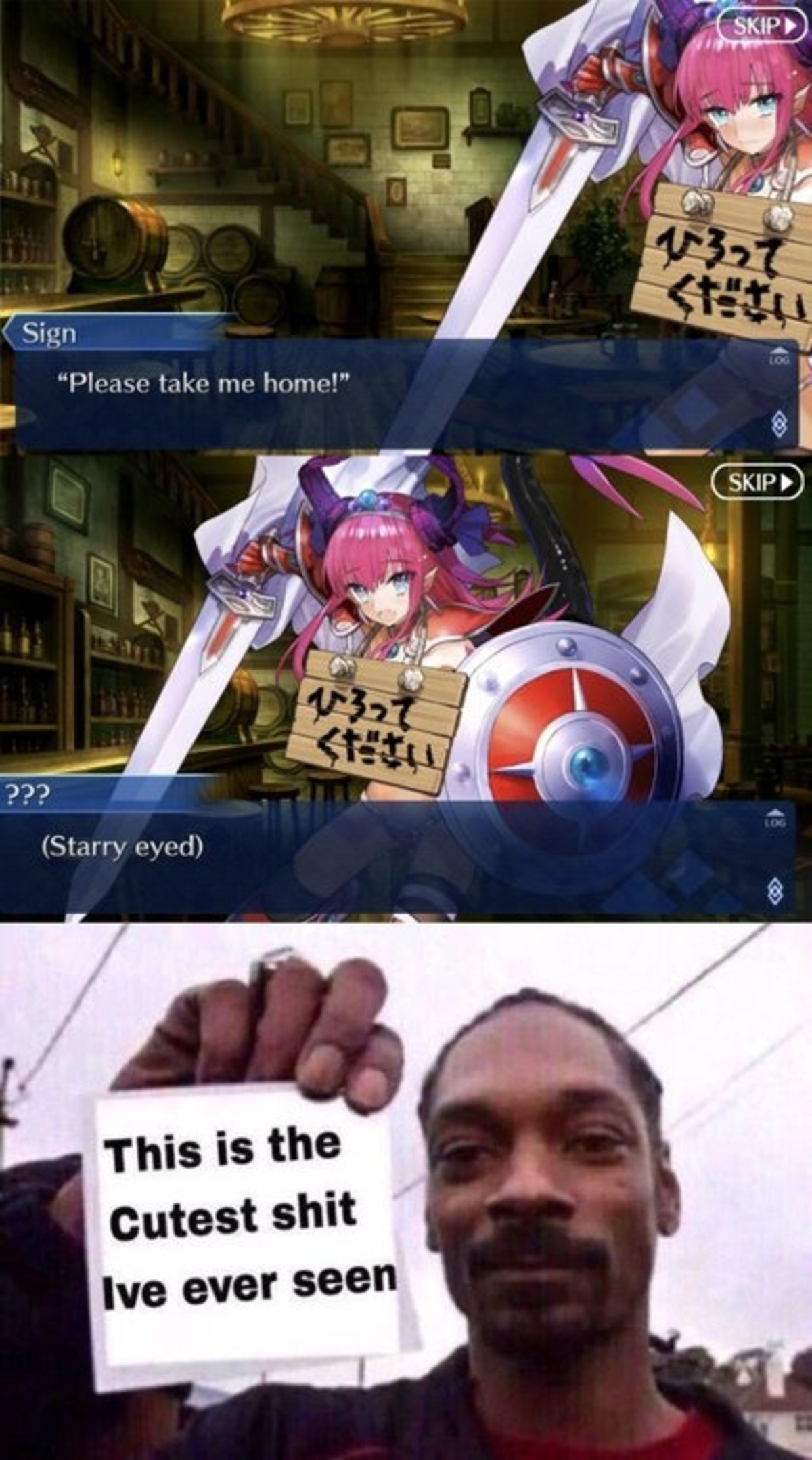 Need New FGO Friends. 686,607,903 Since 17 yall lamos not playing for more than a month fuggin normies NO PLEBS ALLOWED join list: MonMusuManiacs (1574 subs)Men