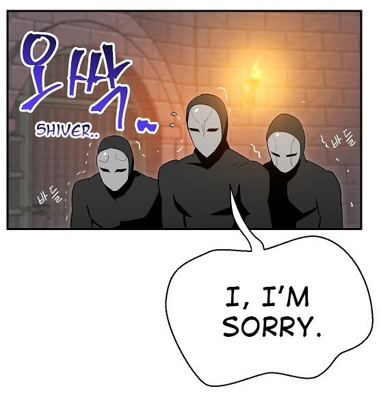 NEW CHAPTER 91. .. https://asurascans.com/manga/skeleton-soldier-couldnt-protect-the-dungeon/