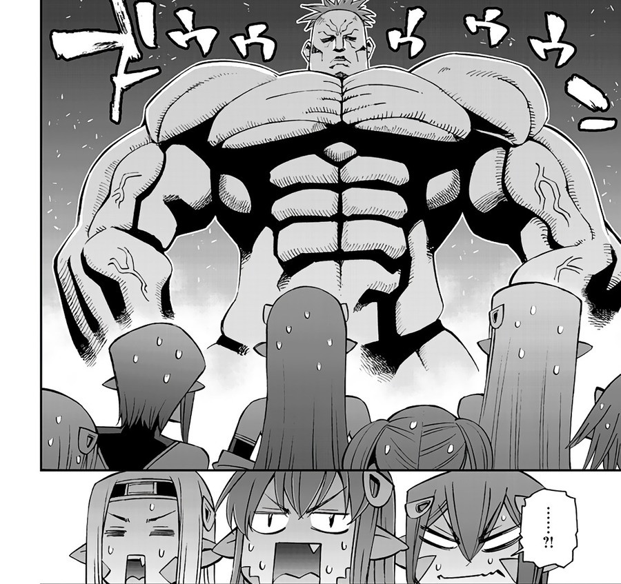 New NTR Chapter of Monster Musume is up. join list: CuteMonsterWaifu (1360 subs)Mention History join list:. >NTR