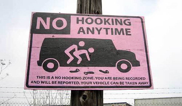 No hooking. descriptions are overrated.. http://www.funnyjunk.com/funny_pictures/257530/NO+HOOKING/ Thanks for reposting my stuff assclown, least you could have done was edit it or somthing.