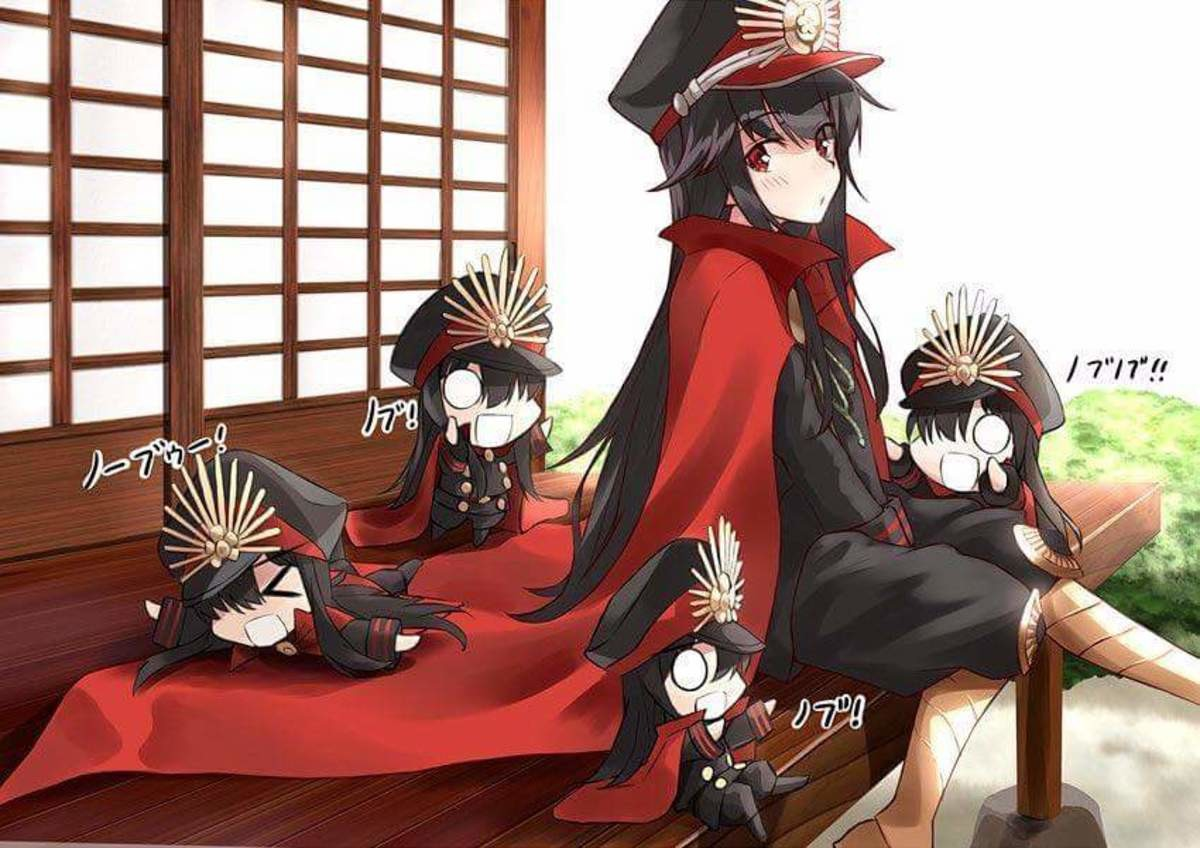 Nobu Nobu. join list: Lewds4DHeart (1608 subs)Mention History join list:. Now I can do my 2 in 1 join list: IFoundCuteMention History