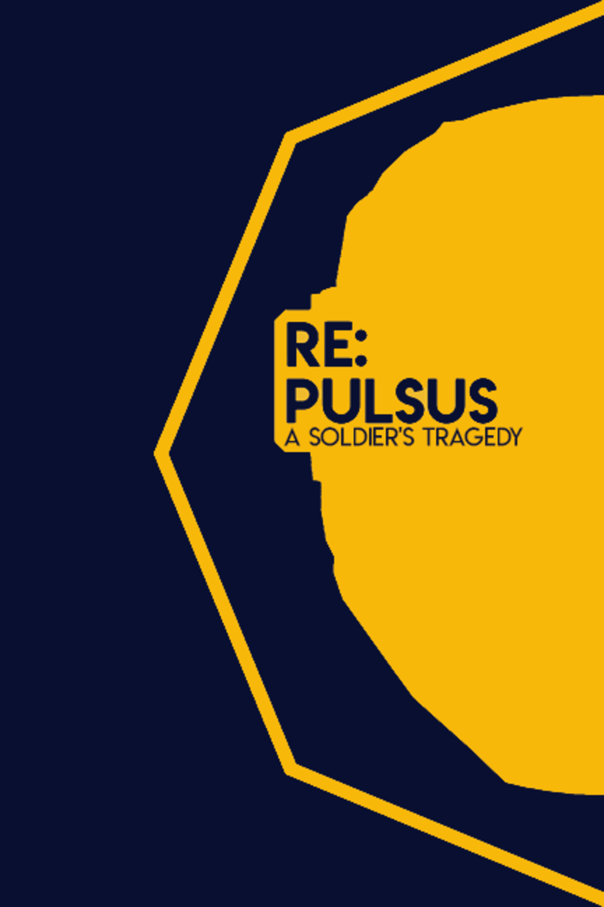Novel Cover . join list: RePulsus (8 subs)Mention History Went back through and noticed some issues with the D on tragedy, went through and fixed