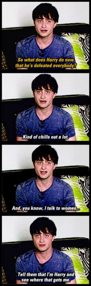 Oh Harry.... if you like my content, check out my gaming show on youtube! www.youtube.com/wearejacked. Tart! them that I' m Harry and an what: that gets me.'
