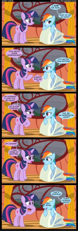 """Oh Twilight!. . can """"we ml I Bll"""