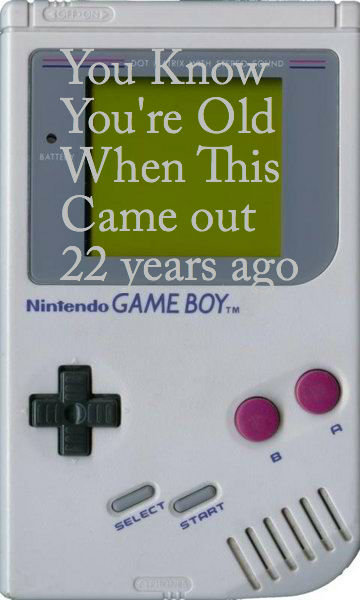 original-gameboy. It feels like yesterday... sill have one