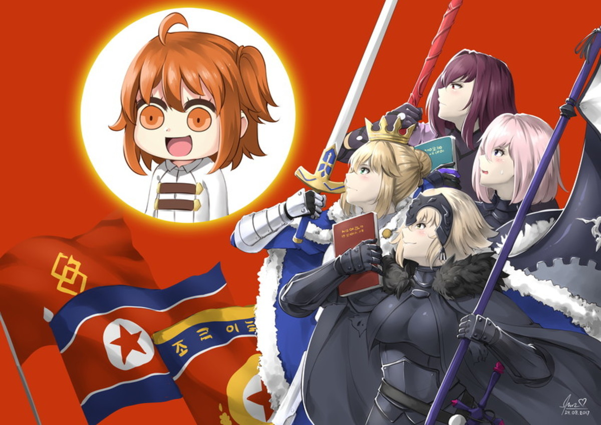 Our New Channel Banner. edit: or i would if it wasnt a buggy piece of join list: BewbDudes (2612 subs)Mention History join list:. amazing.