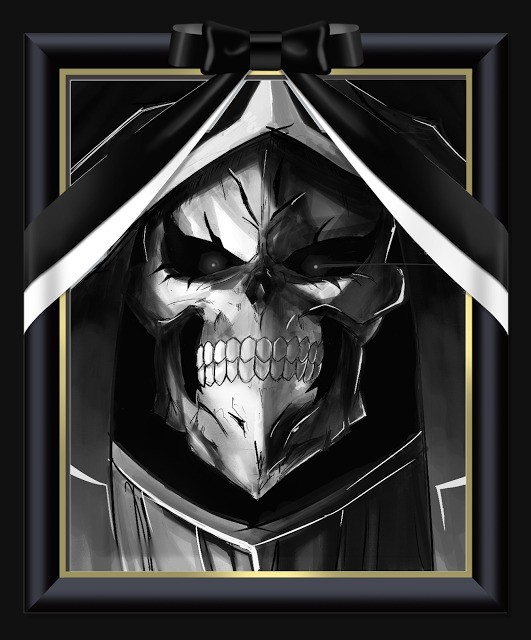 Overlord Volume 13 Estimated Release Date. Ainz Ooal Gown Dies. The Holy Kingdom is surrounded by an allied army of 40'000 demihumans. Commanded by Remedios - t