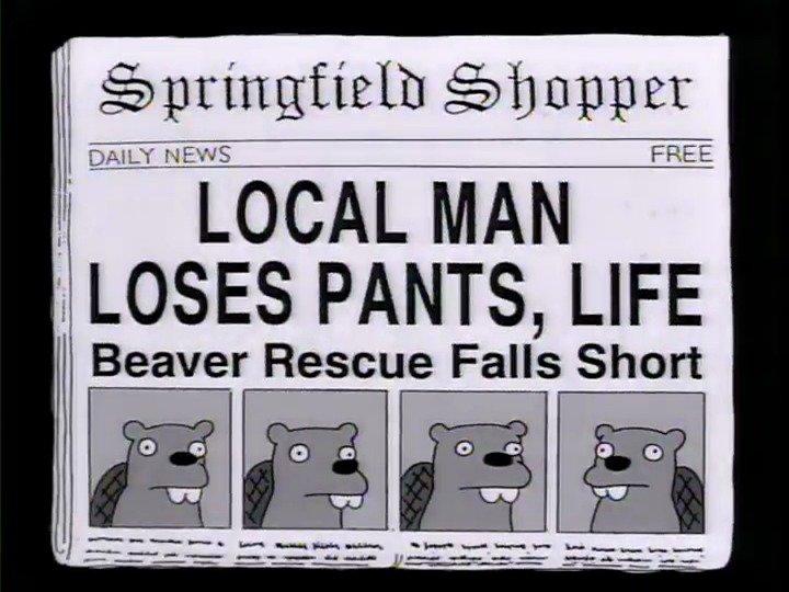 Pants. .