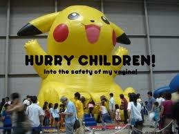 Pikachu Fail. Please vote.