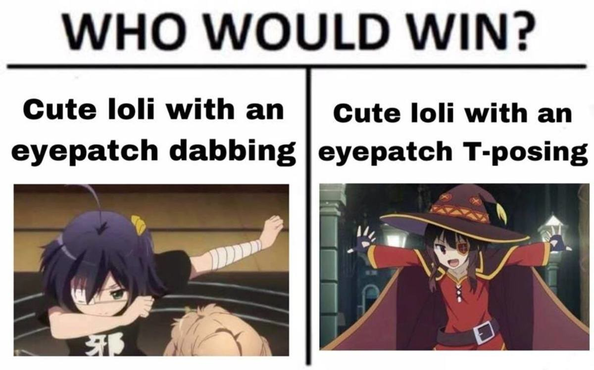 Place Ya Bets. join list: Lewds4DHeart (1609 subs)Mention History join list:. T posing is supeior in all regards to dabbing.
