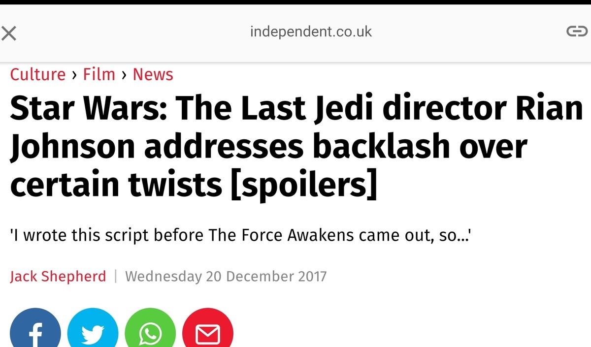 'Planned' Trilogy My Ass. H How do you write a sequel, one that takes place LITERALLY immediately after the first, and not bother to know what happens?! NO NO O