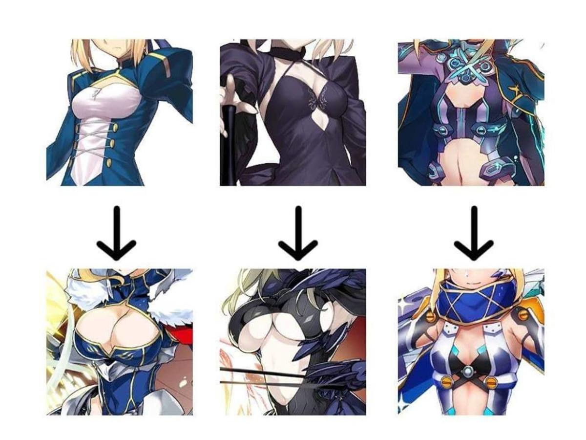 Poor MHX. join list: BewbDudes (2615 subs)Mention History join list:. Poor X. All puberty did was take her from AAA to A. She probably needs headpats and a supply of comfort food.