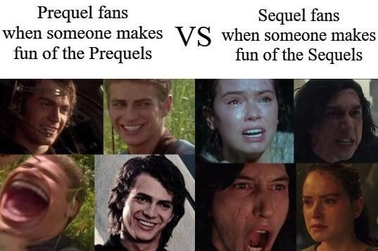 prequels. .. >sequel fans I'll take things that don't exist for 200 alec